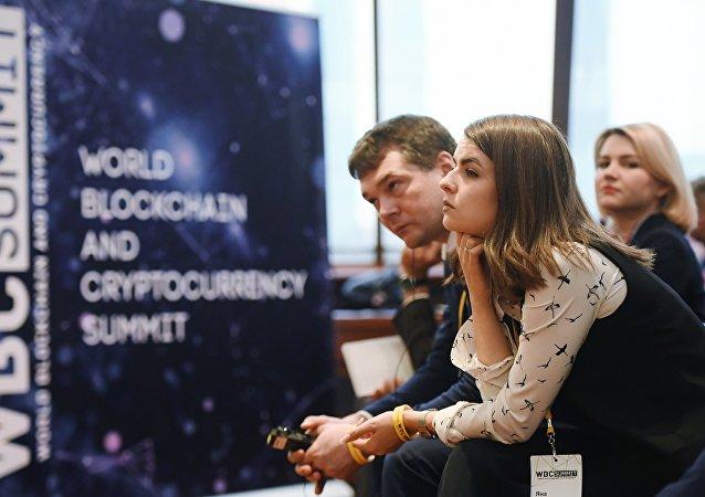 俄總統顧問:歐亞經濟聯盟某個成員國將可能在未來一年內發行國家性的加密貨幣