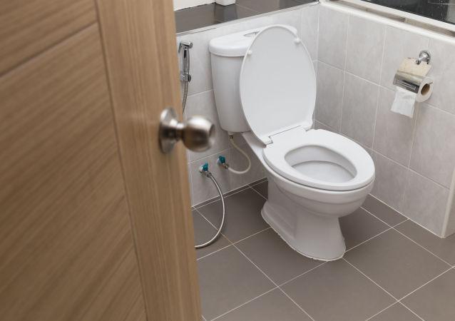 日本擬在2020年前將蹲式廁所換成歐式坐便器