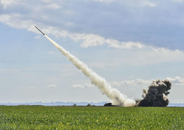 烏克蘭將軍:基輔能製造核武器