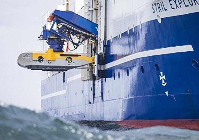 「北溪-2」和其他歐洲天然氣管道將按時投產
