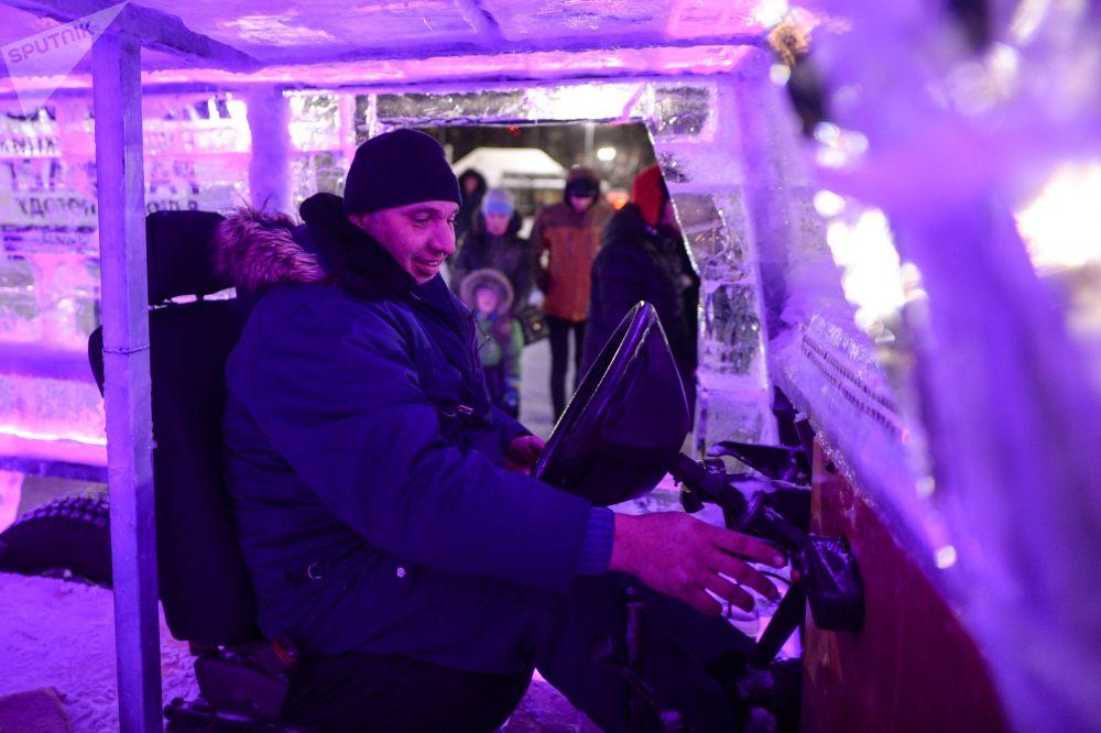 博主于昨天进行了项目推介,但由于天气异常寒冷,没有冒险上路。