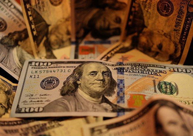 普京助理一封信致俄罗斯亿万富豪一夜损失30亿美 元