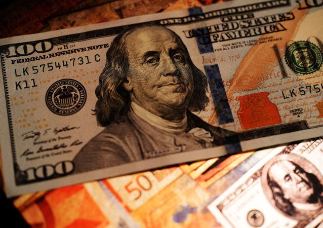 埃及立法允许愿意缴纳40万美元的外籍投资者申请国籍