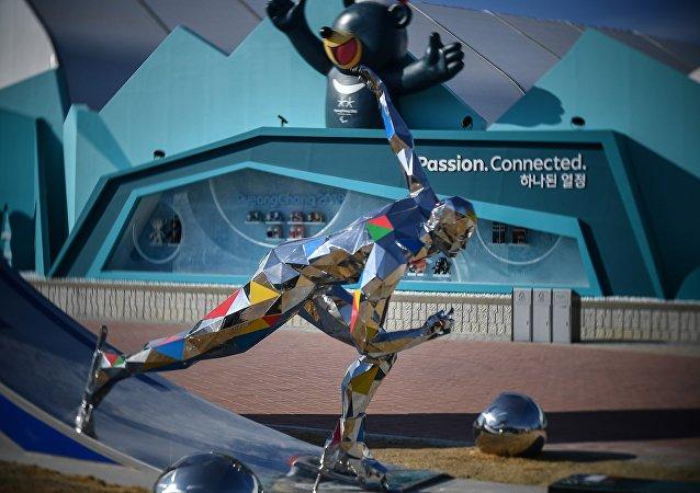 法国反兴奋剂专家:国际奥委禁止俄运动员参奥决定从一开始就不合法
