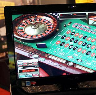俄羅斯或將制訂賭博成癮者名單