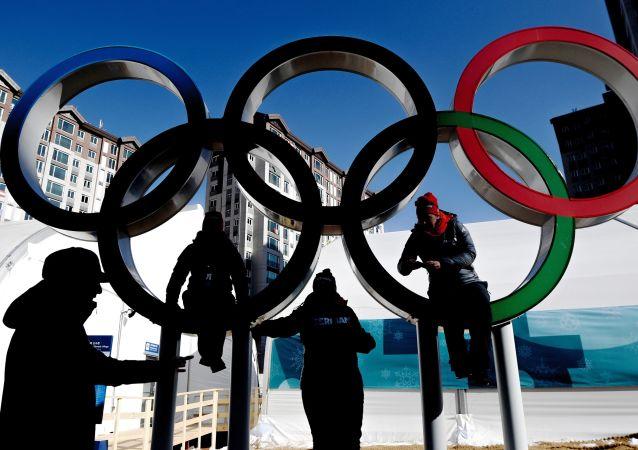 俄教练:中国花滑选手将是2022年冬奥会上的强大对手