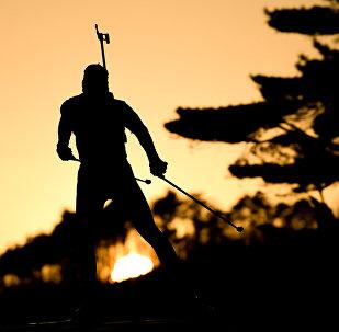 巴赫:俄罗斯运动员在平昌冬奥会上感到有压力