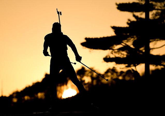 律師稱國際奧委會不邀請俄運動員參賽的決定是變相制裁