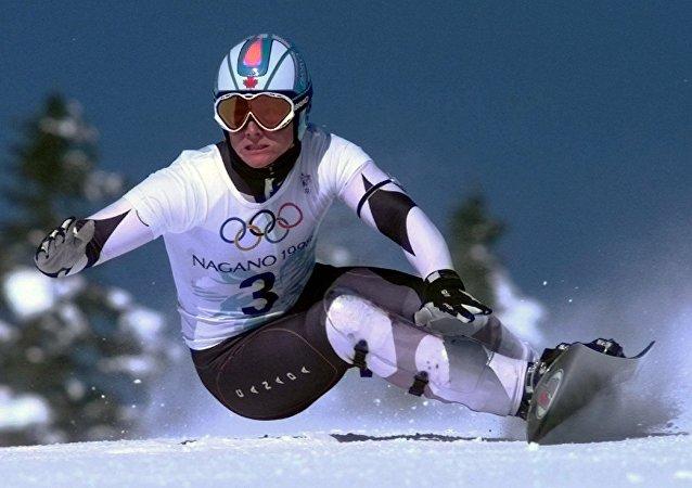 當體育處於極限和瘋狂邊緣:哪些體育種類可能入圍奧運賽事