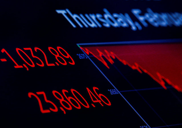 韓國一加密貨幣交易所被黑 失竊約3000萬美元