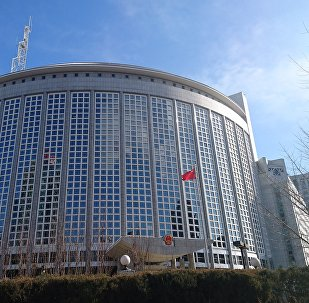 中菲南海問題雙邊磋商機制第三次會議將於18日在華舉行