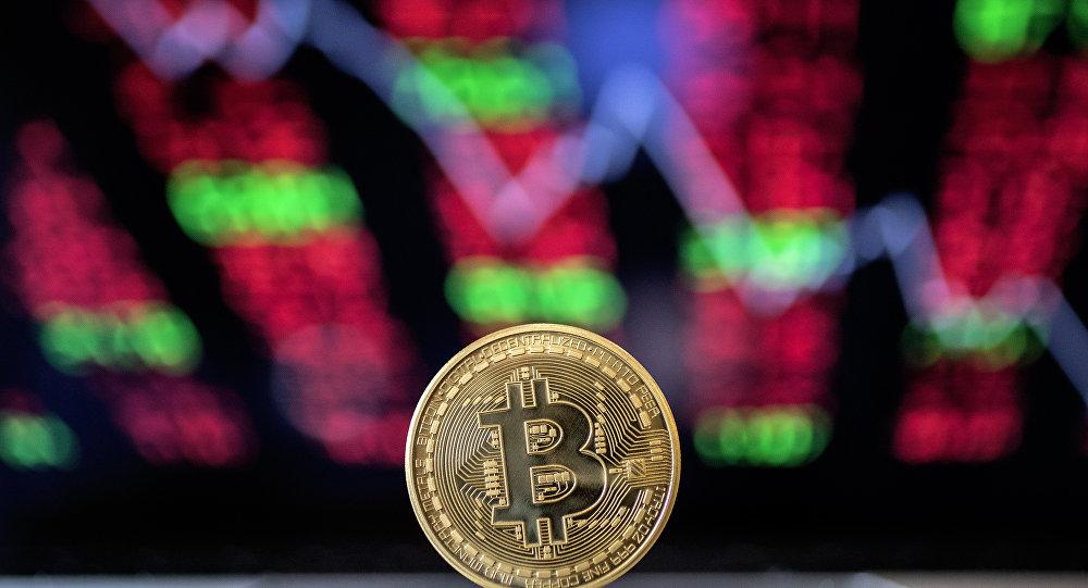 美国加密货币交易所Kraken暂停在日本服务
