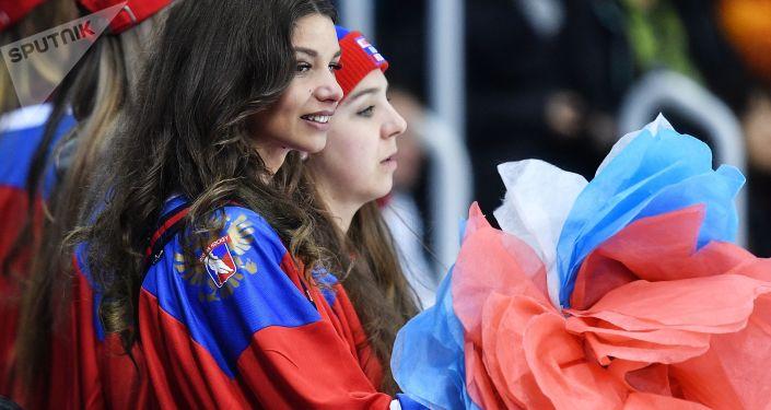 球迷可在俄世界杯举办城市免费乘坐公交车