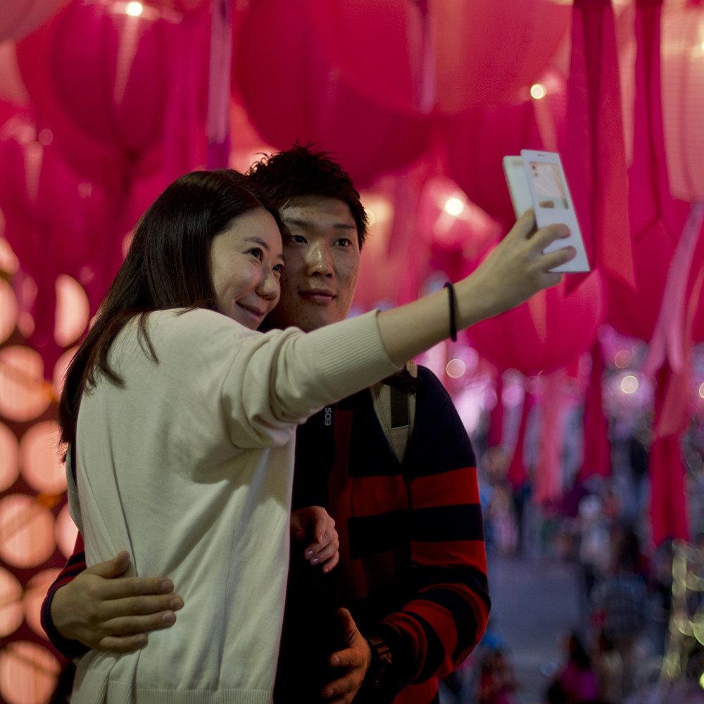 中國單身女性能否凍卵——網友們觀點不一
