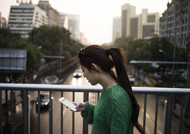 中國推出全域旅遊廁所導航系統
