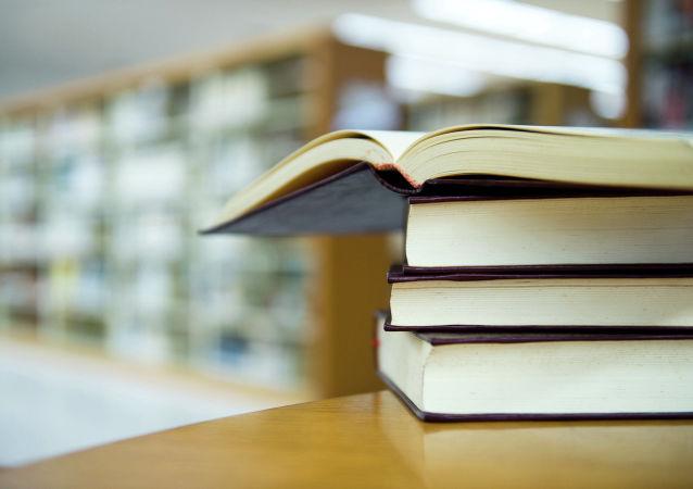科學家給出開始學習外語的最佳年齡