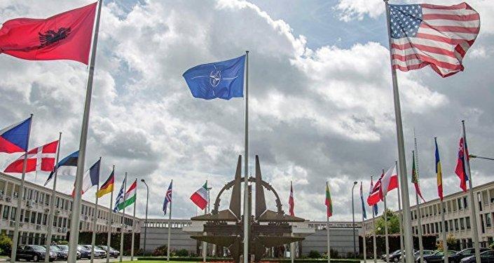 俄外交部:北约尚不愿与俄方恢复正常军事接触