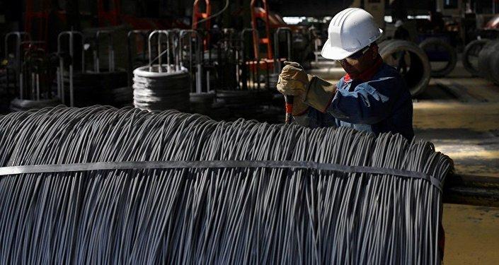 美國因貿易戰遭受的損失可能要大於中國
