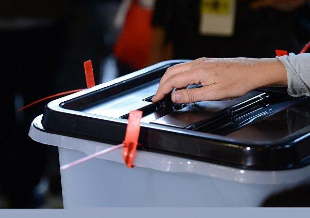 瑞士公投决定继续征收广播电视费