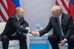 俄外長稱重啓俄美重要問題聯絡渠道將是兩國首腦會晤理想成果