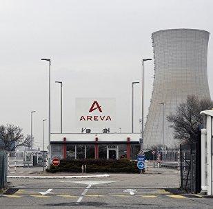 法国阿海珐集团将支付4.5亿欧元奥克基洛托3号堆违约罚款