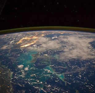 """俄空天军证实""""宇宙-2430""""军用卫星按计划脱轨"""