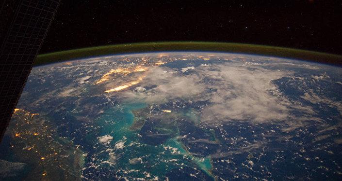 中國欲與俄羅斯擴大深空探測等航天領域合作