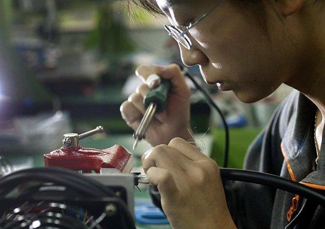 无锡、银川和杭州进入全球智能城市前20名的排行榜