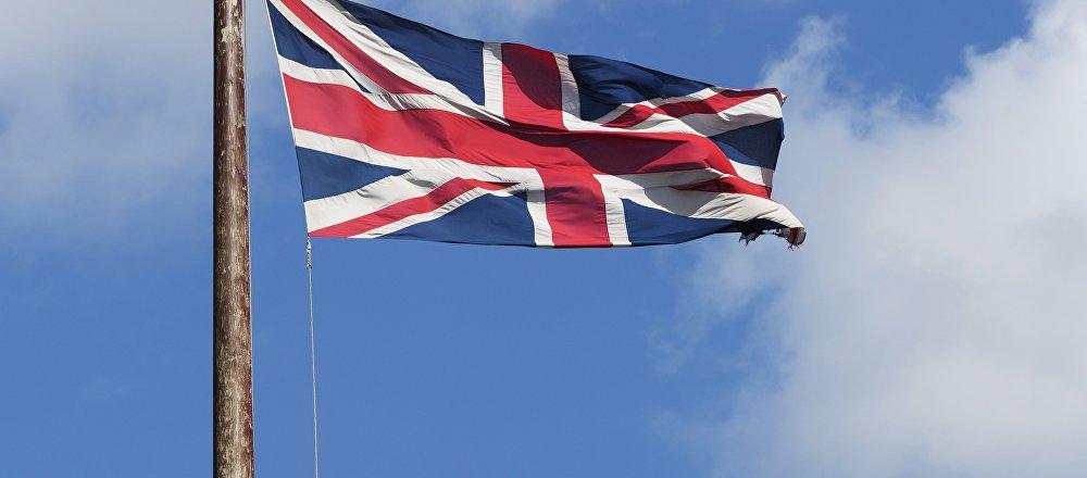 英国政府:无证据表明俄成功干预该国政治