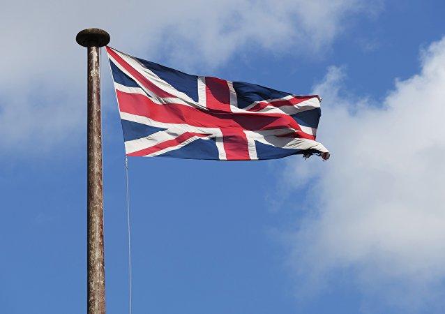 英国政府拟扣押可疑来源的俄罗斯财产