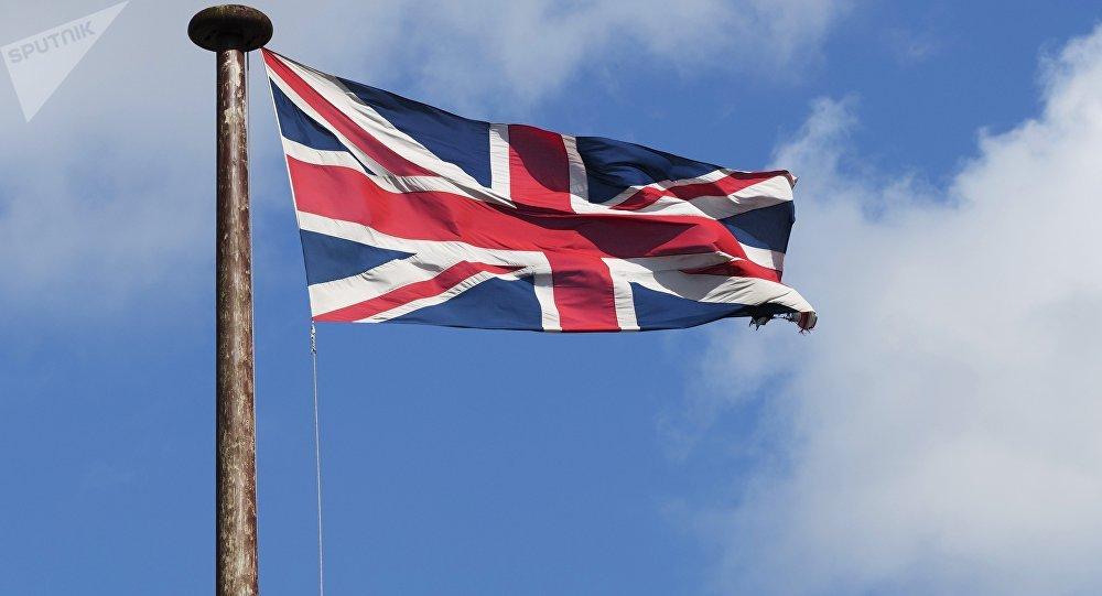 英國政府:無證據表明俄成功干預該國政治