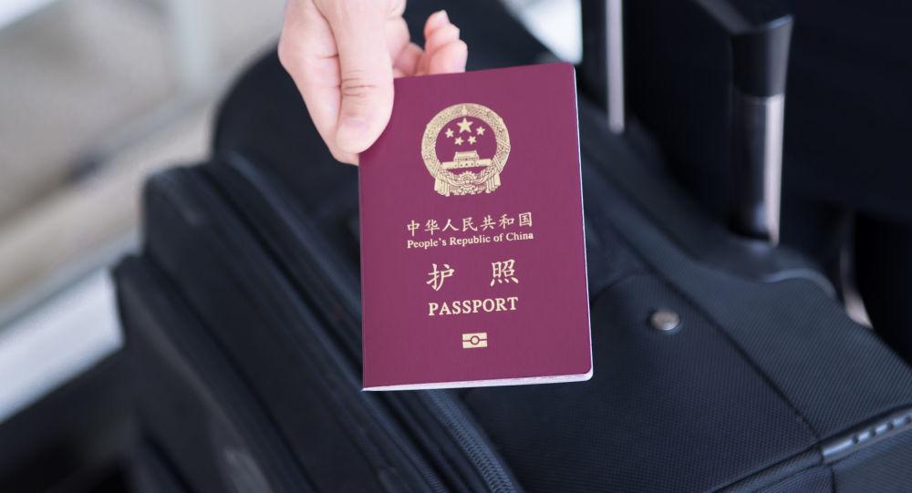 挪威與俄接壤地區希望與俄一同就接待中國遊客問題進行努力