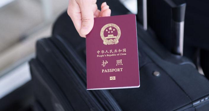 白俄罗斯议员批准与中国的免签协议