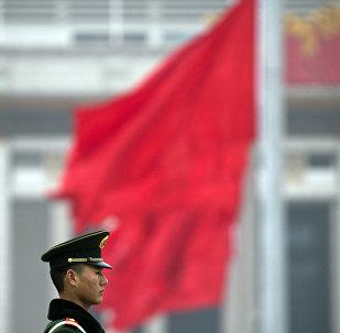 中国国家品牌价值接近13万亿美元