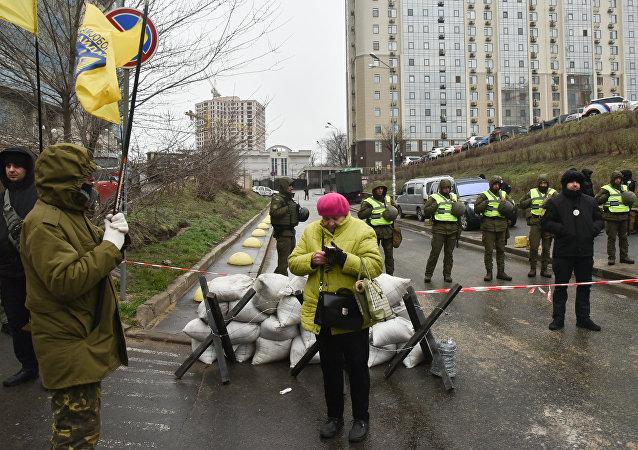 普京:阻挠在乌的俄罗斯人投票是种丑行 但俄不会采取回应措施