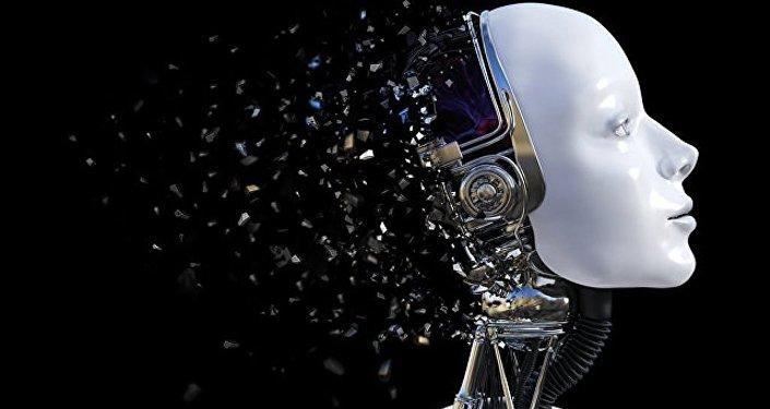 俄科學家建議國防部制定人工智能標準