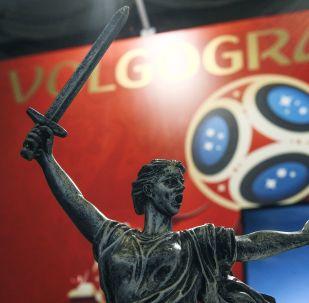 俄罗斯世界杯开幕前赛事举办城市将启动购物退税