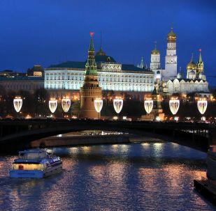克宮:俄從未違反《中導條約》