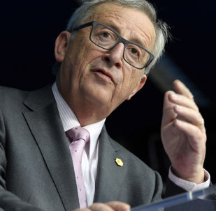 歐委會主席:30年後七國集團將無歐盟成員國身影
