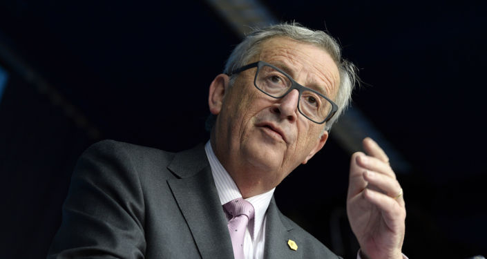 歐盟與中國一致同意成立世貿組織改革聯合小組