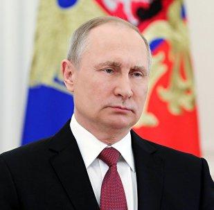 俄羅斯應靠重大技術突破提高經濟效率