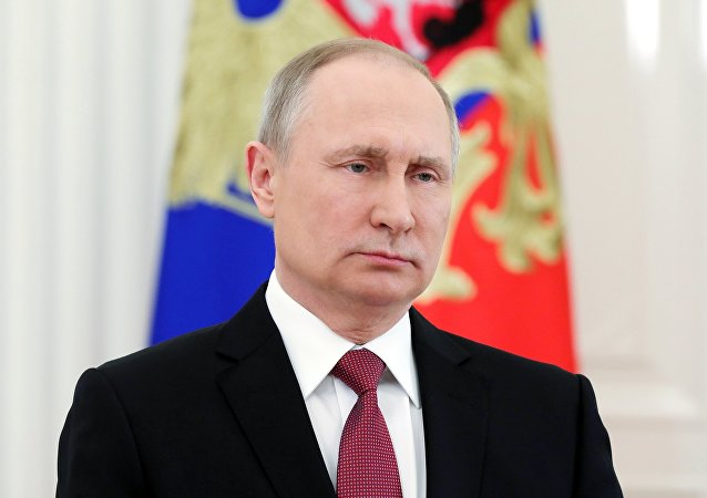 俄罗斯应靠重大技术突破提高经济效率