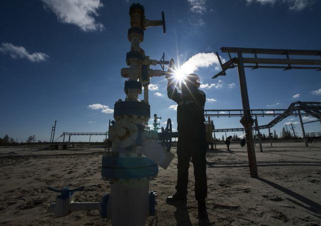 2030年時歐盟每年可比目前多進口800-1000億立方米天然氣