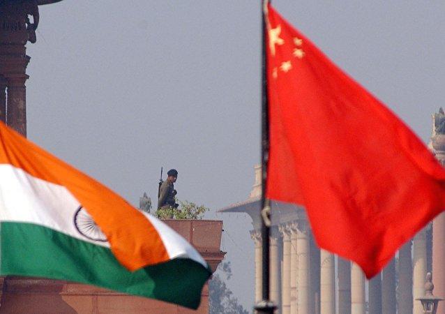印度正在向中國借鑒抗霾經驗