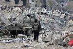 美參議員:特朗普在敘問題上的舉措或讓緊張局勢升級到核衝突