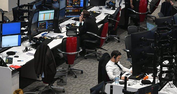 中国支付系统或成SWIFT系统竞争对手