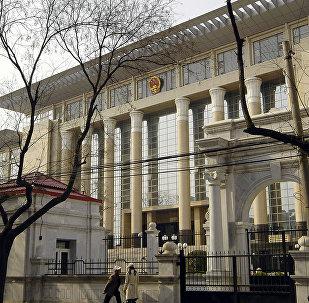 吕梁市原副市长受贿超10亿被判死刑