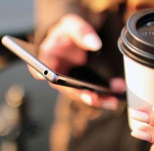 俄学者研发出保护智能手机等现代电子产品过热的新型复合材料