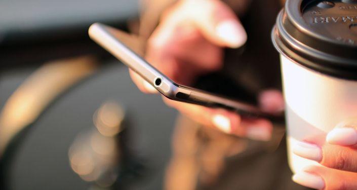 俄研发人员预计6G通信技术5年后问世