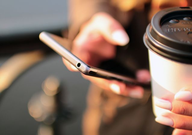 DoctorWeb發現45款智能手機在生產階段就已被植入病毒